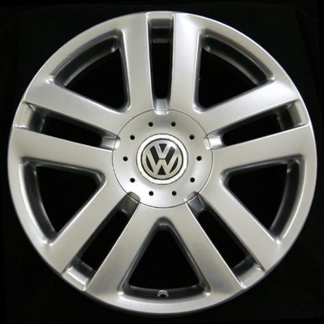 VW AlloyWheel: wheelxchange